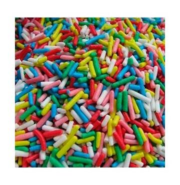 Fideos de Colores 235g