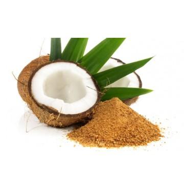 Azúcar de Coco Orgánico 500g