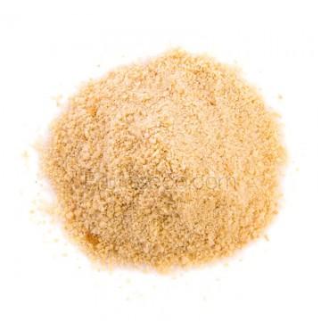Almendra MARCONA molida, Bolsa 5 Kg