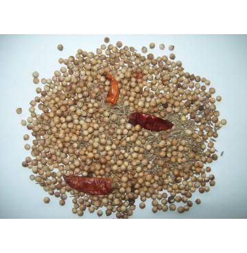 Especias para Caracoles 600g