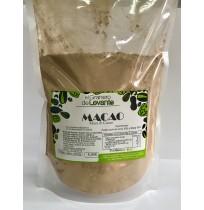 Macao (Cacao & Maca) 500g
