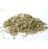 Moringa Oleifera 100g