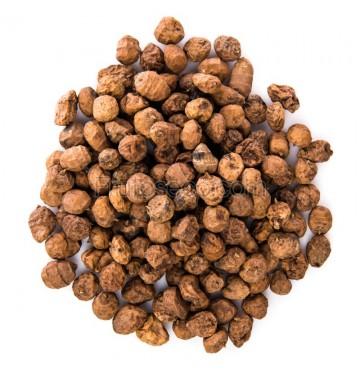 Chufas de Alboraya 5kg (FORMATO AHORRO)