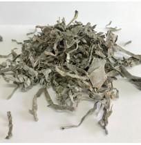 Alga Kombu 50g