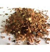 Granola Brown 325g