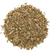 Semillas de Eneldo (Aneto) 100g