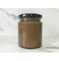 Crema de Avellana y Cacao 200g