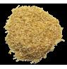 Cebolla Granulada 110g
