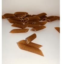 Macarrones Integrales de Espelta Ecologicos 500 g