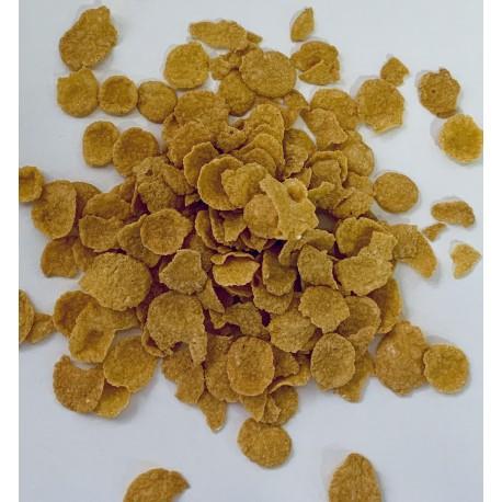 Cornflakes sin azúcar, 300 g