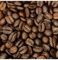 Café Blend Tostado Natural 330g