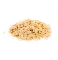 Almendra Fileteada (laminada) 500g