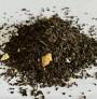 Té negro de Limón 100g