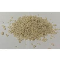 Cacahuete granillo repelado crudo, 500g