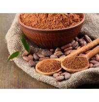 Cacao en Polvo Orgánico 500g