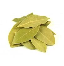 Laurel hojas, 300 g FORMATO AHORRO