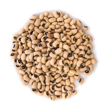 """Alubia Carilla """"Frisuelos"""" 250 gramos"""