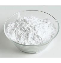 Azúcar Glass, bolsa 1 Kg