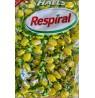 Respiral Limon, bolsa 130 g