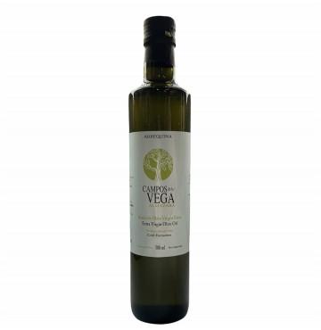 Aberquina Aceite de Oliva Virgen Extra 500ml