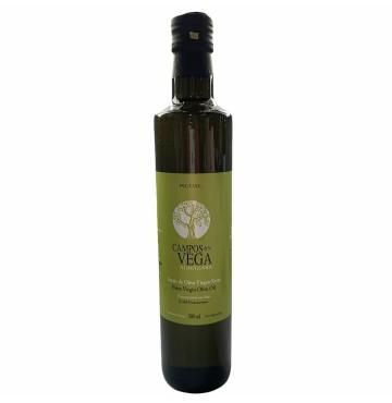 Picual Aceite de Oliva Virgen Extra 500ml
