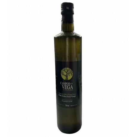 Limitado Premium Aceite de Oliva Virgen Extra 750ml