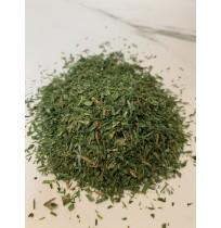 Cebollino cortado, 180 gramos FORMATO AHORRO