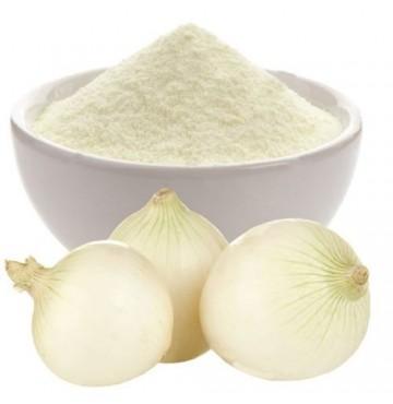 Cebolla en Polvo 1Kg  (Formato ahorro)