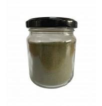 Alga Kombu (Laminaria ochroleuca) en Polvo 100g