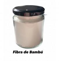 Harina de Bambú 300g