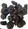 Cereza Negra deshidratada SIN AZÚCAR AÑADIDO 250g
