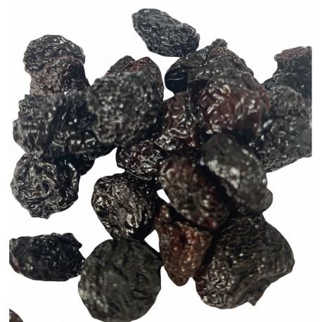 Cereza negra deshidratada SIN AZÚCAR AÑADIDO 1 Kg