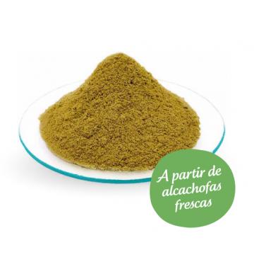 Alcachofa en polvo 500 g