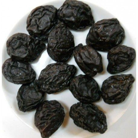Ciruelas Pasas sin hueso 300 gramos