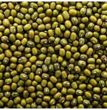 Soja Verde, bolsa 500 gramos.