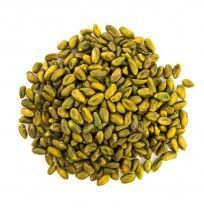 Pistacho Verde Repelado Natural, bolsa 250 gramos