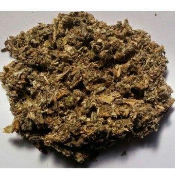 Alcachofera (Infusión de alcachofa), bandeja 50 gramos