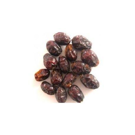 Escaramujo frutos enteros, bandeja 100 gramos