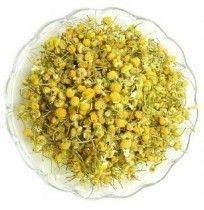 Manzanilla de Mahón (amarga), bandeja 100 gramos