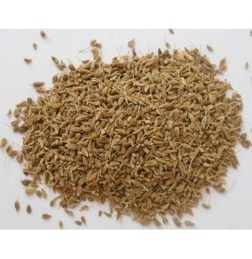 Anís en grano, bote 30 gramos