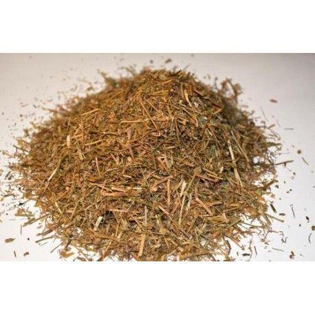Arenaria, bandeja 100 gramos