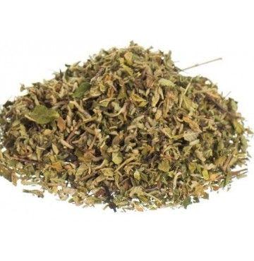 "Damiana ""Estimulante Natural""  bandeja 100 gramos"