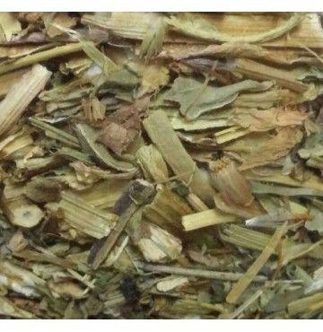 Diente de León, bandeja 100 gramos