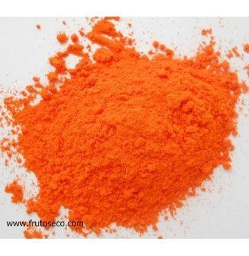 Colorante Alimentario, bote dosificador 43 gramos
