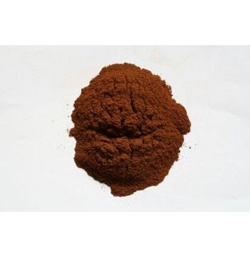 Clavo de Olor molido, bote dosificador 29 gramos