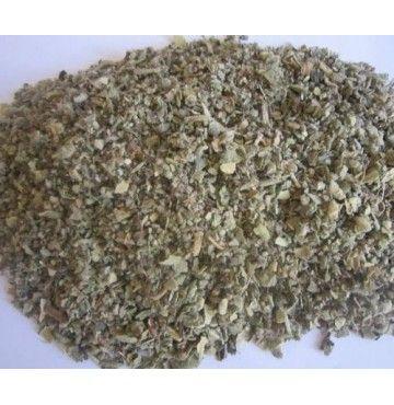 Gordolobo, bandeja 100 gramos