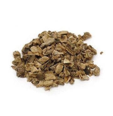 Harpagofito raíz, bandeja 100 gramos