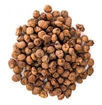 Chufas de Alboraya 600 gramos ( envasado al vacío )