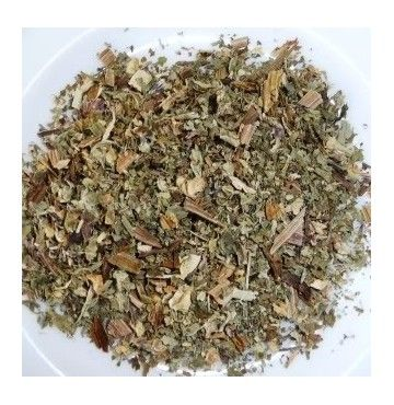 Ortiga Blanca, bandeja 100 gramos