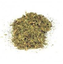 Ortiga Verde, bandeja 100 gramos